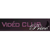 VIDEO CLUB PRIVE