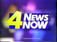 WTVJ-5pm-NewsNow