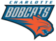 200px-Charlotte Bobcats svg