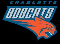 File:200px-Charlotte Bobcats svg.png