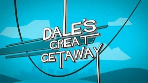 300px-Dales great getaway title