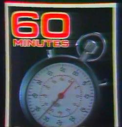 60 Minutes 1975