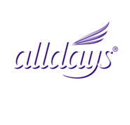 Alldays logo 2