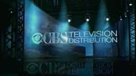 "CBS Television Distribution (2007) ""Long Version"""