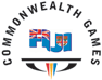 Fiji at the Commonwealth Games