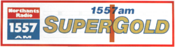 Northants Supergold 1990