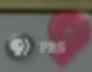Pbsonscreen55