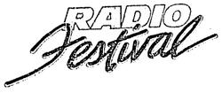 RadioFestival generico