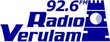 Radio Verulam (2008)