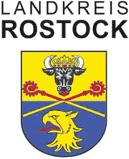 Rostock (rural district)