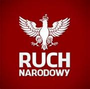 Ruch-narodowy-logo-fot-arch-300x296-1-