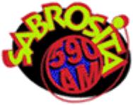 Sabrosita590am-1995