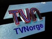 TVnorge 1989