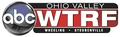 WTRF ABC Ohio Valley logo