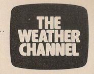 Weather1982-711x1024