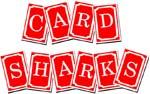 --File-card sharks.jpg-center-300px--