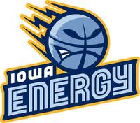 5929 iowa energy-primary-2014