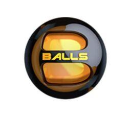 600px-Ballschannel-2011