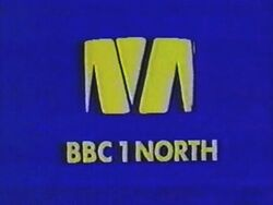 BBC 1 1974 North (2)