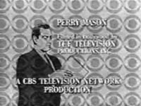 Cbs-television-1959 perrymason