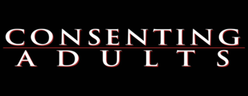 Consenting-adults-movie-logo
