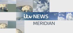 ITV News Meridian