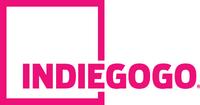 Indiegogo logo detail