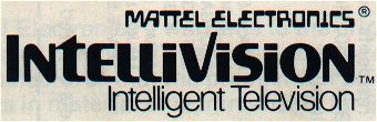 File:Intellivision logo.jpg