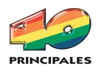 Logo-40pp