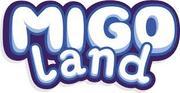 Migoland