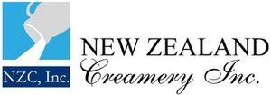 NZCreameryLogo