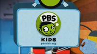 PBSKidsMagnet