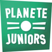 Planète Juniors