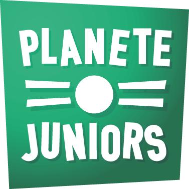File:Planète Juniors.png