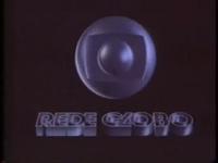 Rede Globo 1983 2