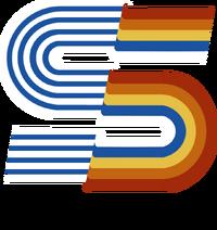 Sodre TV logo