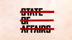 State of Affairs intertitle