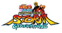 Storm gen logo NA pub