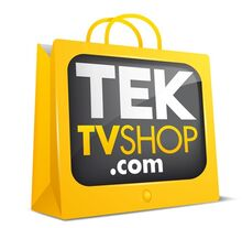TEKSHOP TV 2010