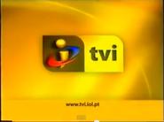 TVI2000