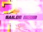 Vlcsnap-2015-06-23-02h09m18s88