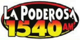XEHOS 1540