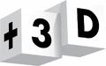 Thumbnail for version as of 14:57, November 22, 2011