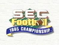 1995SECChamplogo