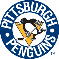 File:200px-Pittsburgh Penguins Logo 1968-1972 svg.png