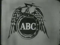 Abc1953 a