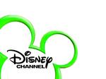 DisneyBrightGreen2003