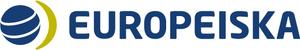 Europeiska-logo-ny 2011