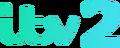 ITV2 logo 2015