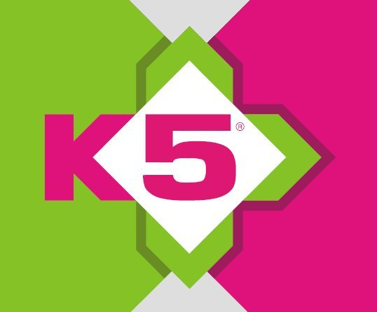 File:K5 (alternative).jpg